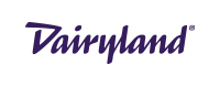 Dairyland/Viking Insurance Payment Link