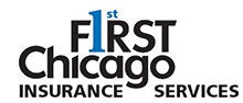 First Chicago Insurance Services